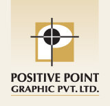 Positive Point Graphics Pvt. Ltd.
